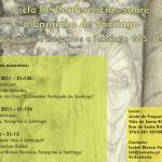 Conferência no Estoril