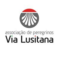 Apresentação Via Portugal Nascente