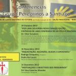 Conferências Estoril