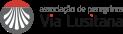 Via Lusitana